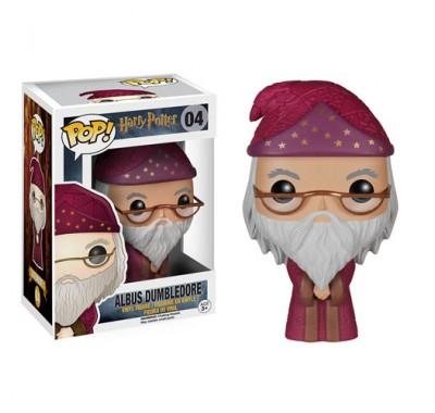 Dumbledore Dumbledore из киноленты Harry Potter
