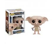 Dobby из фильма Harry Potter