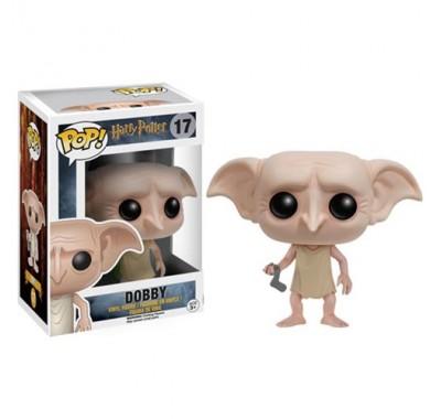 Добби (Dobby) из фильма Гарри Поттер