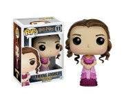 Hermione Yule Ball (preorder WALLKY) из фильма Harry Potter