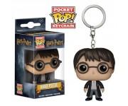 Harry Potter Key Chain из киноленты Harry Potter