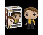 Cedric Diggory Triwizard (Эксклюзив Hot Topic) из фильма Harry Potter