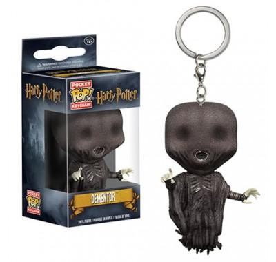 Дементор (Dementor) брелок из фильма Гарри Поттер