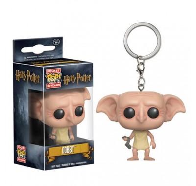 Добби (Dobby) брелок из фильма Гарри Поттер