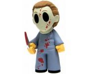 Michael Myers (1/12) minis из серии Horror Classics