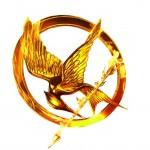 Открыли возможность подписаться на Голодные игры (The Hunger Games)!