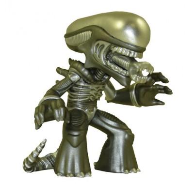Alien Metallic (1/12) minis из серии Sci-Fi Classic