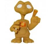 E.T. (1/12) minis из серии Sci-Fi Classic