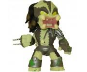 Predator Bloody (1/24) minis из серии Sci-Fi Classic