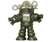 Robby the Robot (1/12) minis из серии Sci-Fi Classic