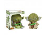 Yoda Fabrikations из вселенной Star Wars