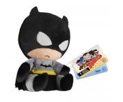 Batman Mopeez Plush из вселенной DC