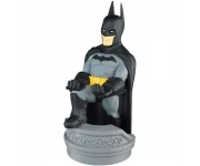 Batman Cable Guy (PREORDER RS) из комиксов DC Comics