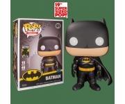 Classic Batman 19-inch (50 см) из комиксов DC Comics