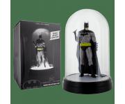 Batman Collectible Light (PREORDER ZS) из комиксов DC Comics