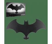 Batman Eclipse Light (PREORDER ZS) из комиксов DC Comics