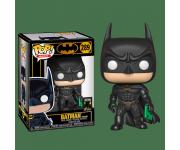 Batman Forever 1995 80th Anniversary из комиксов DC Comics