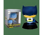 Retro Batman Icon Light (PREORDER QS) из комиксов DC Comics