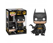 Batman 1989 80th Anniversary (Preorder ZSS) из комиксов DC Comics