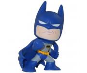 Batman (Blue) TV (1/24) minis из вселенной DC