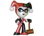 Harley Quinn (Metallic) (1/36) minis из вселенной DC