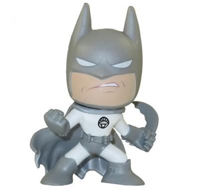 Batman White Lantern (1/72) minis из вселенной DC