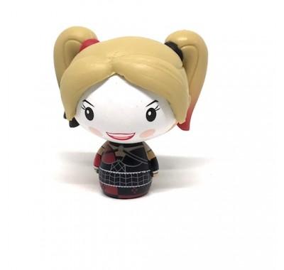 Харли Квинн Рыцарь Аркхема (Harley Quinn Arkham Knight (Эксклюзив 1/24)) пинт сайз герой из комиксов DC Comics