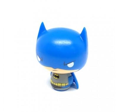 Бэтмен в синем (Batman Blue suit) 1/12 пинт сайз герой из комиксов DC Comics