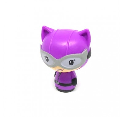 Женщина-кошка (Catwoman) 1/24 пинт сайз герой из комиксов DC Comics
