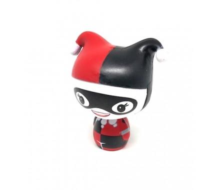 Харли Квинн (Harley Quinn) 1/12 пинт сайз герой из комиксов DC Comics