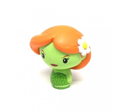 Ядовитый Плющ (Poison Ivy) 1/12 пинт сайз герой из комиксов DC Comics