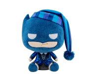 Batman as Scrooge Plush из комиксов DC Comics Holiday