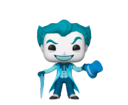 Joker as Jack Frost (Эксклюзив Target) (preorder WALLKY) из комиксов DC Comics Holiday