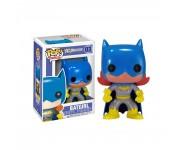 Batgirl Classic (Vaulted) из комиксов DC Comics
