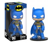 Batman Blue Suit Wobblers из комиксов DC Comics