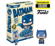 Batman Cereal (Эксклюзив) из комиксов DC Comics