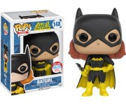 Batgirl Classic NYCC 2016 (Эксклюзив) из комиксов DC Comics