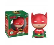 Batman Holiday Dorbz (Эксклюзив) из комиксов DC Comics