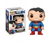 Superman (Эксклюзив) из мультфильма Batman: The Dark Knight Returns