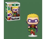 Alan Scott as Green Lantern (Эксклюзив Specialty Series) из комиксов DC Comics