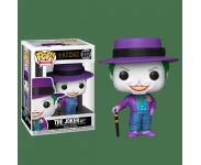 Joker (preorder WALLKY) из фильма Batman (1989) DC Comics