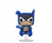 Bat-Mite 1959 First Appearance из комиксов DC Comics