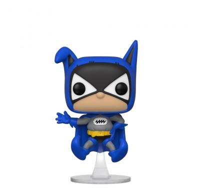 Бэт-Майт 1959 первое появление (Bat-Mite 1959 First Appearance) из комиксов ДС Комикс