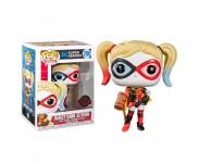 Harley Quinn as Robin (Эксклюзив LA Comic Con 2019) из комиксов DC Comics