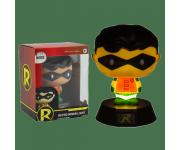 Robin Icon Light (PREORDER QS) из комиксов DC Comics