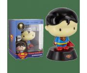 Superman 3D Character Light (PREORDER QS) из комиксов DC Comics
