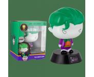 Joker 3D Character Light из комиксов DC Comics