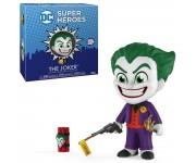 Joker 5 Star из комиксов DC Comics