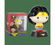 Wonder Woman 3D Character Light (PREORDER QS) из комиксов DC Comics