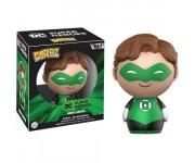 Green Lantern Dorbz из комиксов DC Comics